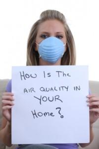 Air Quality Solutions in Pflugerville